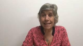 DEPOIMENTO - Visão do Cliente - Maria Helena