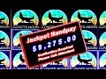 IGT Coyote Moon Slot Casino account by watching our ...