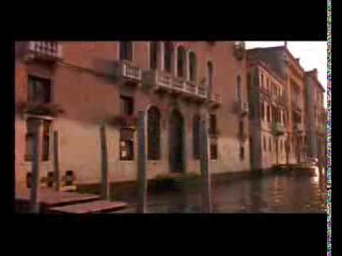 Download VENISE:   Only You  EXTRAIT