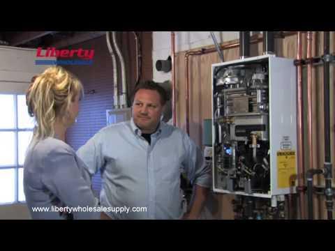 navien tankless water heater manual npe 240a