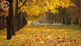 hijau daun terbaru   aku slalu ada untukmu lirik   YouTube