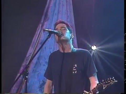Rock My Ass - 1999-07 - Chevelle