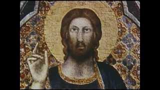 Gnosis - Los Años perdidos de Jesus
