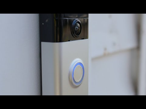 Security Systems 101   Consumer Reports