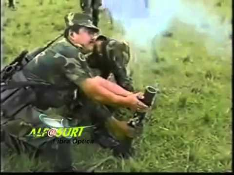 Best Funny Video - That's How Soldiers Fire