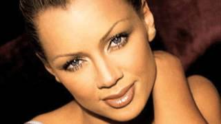 Watch Vanessa Williams Can This Be Real video