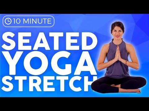10-min-seated-morning-yoga-stretch-for-stiff-&-achey-muscles-|-sarah-beth-yoga