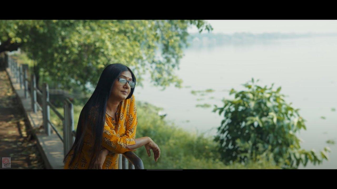 Makhi Roddur Teaser | Subhamita | Ayan Kumar Nath | Poila Boishakh Release | Releasing Tomorrow