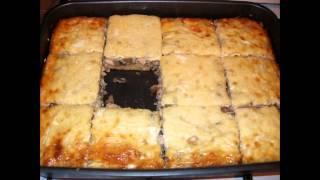 Холодные закуски мясные:Жульенный пирог