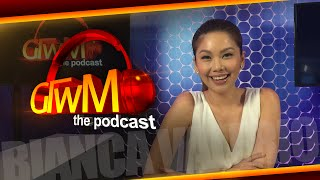 GTWM S04E169 - Bianca Valerio spills what she really thinks about uncircumcised men!
