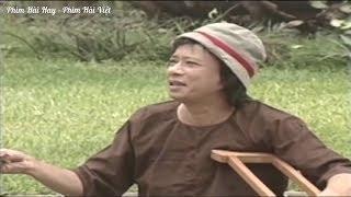 """Hài Xưa Bảo Chung, Hồng Vân, Hữu Lộc Hay Nhất - Hài Kịch """" Vỡ Mánh """" Cười Bể Bụng"""
