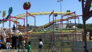 Conejo Valley Days - Thousand Oaks, CA
