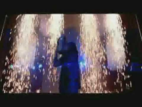 Drake - Forever (Zouk Remix)(By Dj Ralph bb)