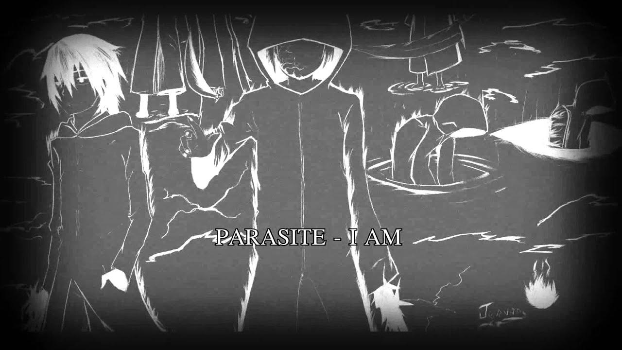 Parasyte The Maxim - I AM (Soundtrack) full