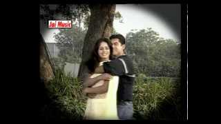 LOVE SONG---Aashiq ki zindgi me wo din khuda na laye-----(MOHM ZAFAR)
