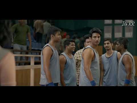 khairiyat-arijit-singh-song-whatsapp-status
