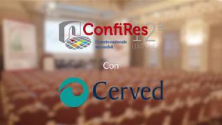 Cerved per Confires 2018
