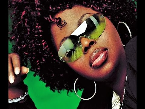 Live at Pure Sessions Amsterdam Netherlands (album) by Angie Stone