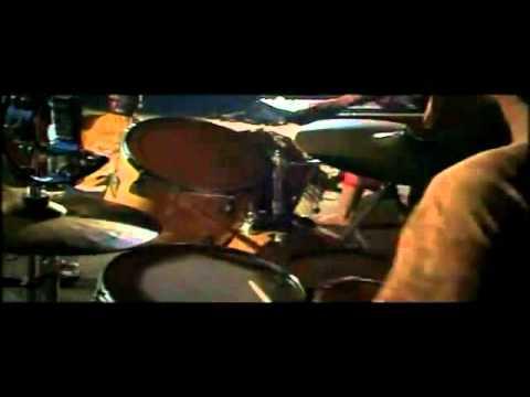 Tarling Aas Rolani 2011 - Seminggu (reggae) - lagu.in.flv