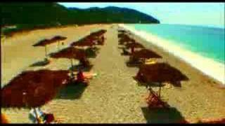 Discover Albania  - A VIDEO THAT YOU SHOULD SEE -
