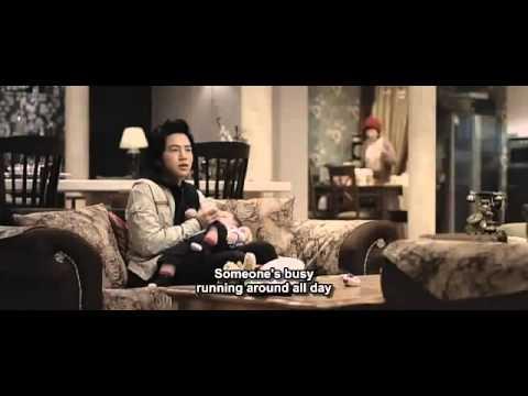 아기와 나 Baby And Me 2008 English Subtitle Full Korean Comedy Movie.avi