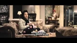Video 아기와 나 Baby And Me 2008 English Subtitle Full Korean Comedy Movie.avi download MP3, 3GP, MP4, WEBM, AVI, FLV April 2018