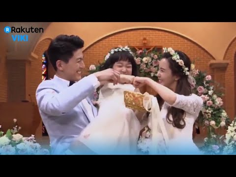 The Good Witch - EP40 | Happy Ending [Eng Sub]