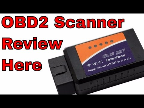 elm327-wifi-obd2-car-diagnostics-scanner-scan-tool-for-iphone-ios-android-&-pc-k-majordepot.com