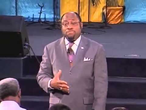 12 principles for developing your personal leadership   Dr Myles Munroe