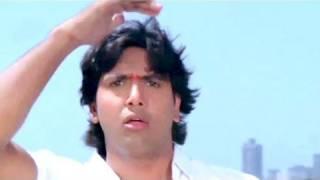 Bam Bam Bambai - Govinda, Amit Kumar, Swarg Song