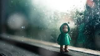 Lagu Teman Santai dan Kerja (Onomastika - Hujan Pertama)