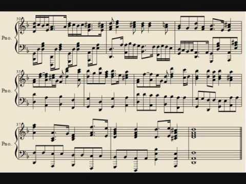 piano chords songs Tags : piano chords songs piano chords songs ...