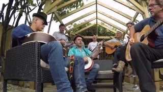 Pronghorn - It Ain