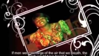 Baixar BLESSING OSADOLOR -Gospel music(Ekponmwen)
