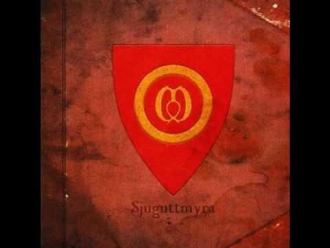Myrkgrav - Sjuguttmyra mp3