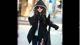 куртка парка женская купить москва(Куртку парку женскую купить в Москве можно в интернет магазине. Подробнее http://c.cpl1.ru/78H8., 2014-11-20T18:31:50.000Z)