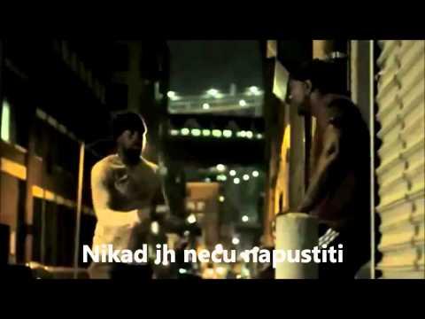Ja sam šampion - Motivacioni snimak from YouTube · Duration:  3 minutes 3 seconds