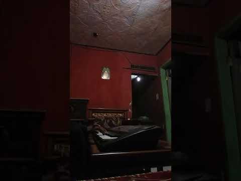 Belajar Keyboard KONCO MESRA koplo  karaoke