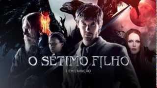 TVCine | O Sétimo Filho | Em Exibição