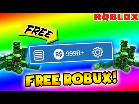 free robux codes june 2018 hd mp4 This Roblox Obby Gave Free Robux In Roblox Working 2020 Youtube