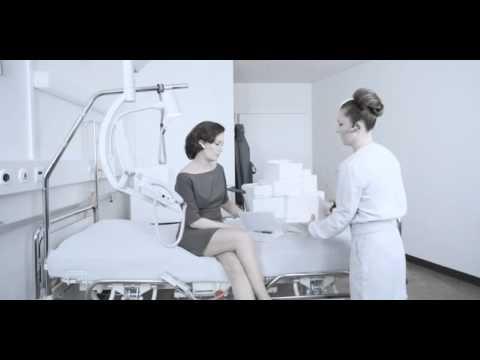 do.it.yourself.hospital - Gesundheitswesen 2022