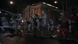 ROBOCOP 3 (1993) TRAILER