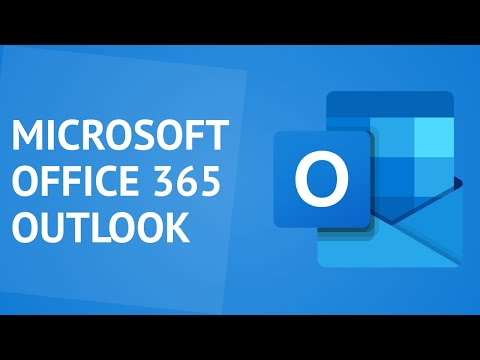 How To Recall A Sent Email With Microsoft Outlook?