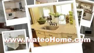 Cream Colored Kitchen Cabinets Shelving Design