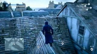 assassins creed unity gameplay 31