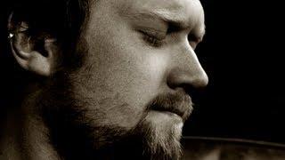 Gareth Dunlop - Wrap Your Arms Around Me (with Lyrics) - Safe Haven Soundtrack