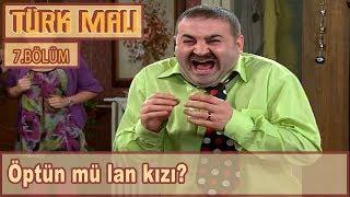 melodinin-sevgilisiyle-tanan-erman-trk-mal-7-blm