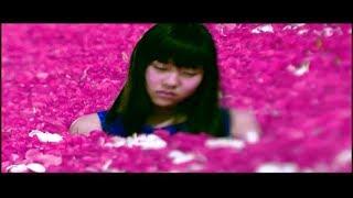 Flower, Sun and Rain - Intro HD