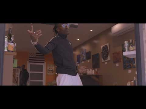 13 Block - Essaye (Clip officiel)