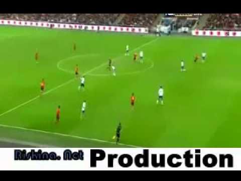 inggris vs spanyol 1-0.. By Riskina.Net sekepai Kwanyar ...